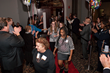 Ambassadors of Compassion Participants Receive a Red Carpet Welcome at Program Kick Off Event