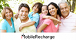 MobileRecharge App Now Available for Spanish Speaking Expats Worldwide
