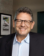 Lucian Grainge CBE to be Awarded The Creative Fusion Award at The Sixth Annual BritWeek UKTI Business Innovation Awards