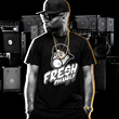 Multi-Platinum, Hip Hop Producer Drumma Boy Unveils Plans for First...