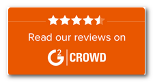ExpenseWatch Expense Management Software Wins High Marks from G2 Crowd for Expense Reporting Software