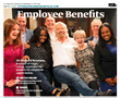 Sir Richard Branson and Industry Experts Advocate for Workforce...