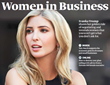 Who Run the World? Mediaplanet Shines Light on the Next Generation of...