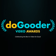 Unbound Spoof Video 'Between Two Furnaces' Wins National DoGooder...