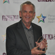 New staySky® Vacation Clubs Captures A Top Honor At 2015 Perspective Magazine Awards