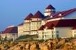 Blue Harbour Resort