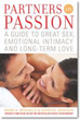Top 2015 Award-Winning Authors Of Partners In Passion Advise In 9...