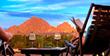 New Scottsdale, Arizona Winter Visitor Luxury Condo Residences Are...
