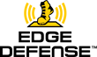 Roof Monitor™ Introduces Edge Defense™, Rebrands Flagship Product Roof...