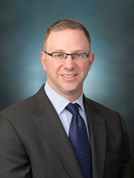 David P. Steinberger