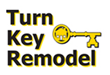 Turn Key Remodel of Yorba Linda Receives Best Of Houzz 2015 Award