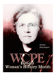 WCPE Honors Women's History Month