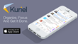 The New Email App that Allows Business Professionals to Stay Organized on the Go