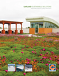 Garland Releases New Sustainable Solutions Brochure