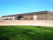 Inland Truck Parts & Service Expands in Lubbock to Serve Customers...