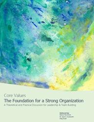 goizueta core values essay