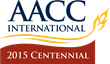 AACCI Unveils Scientific Symposia Sessions for Centennial Meeting
