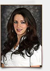 Dr. Poneh Ghasri, Cosmetic Dentist