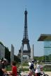 Epic Cycling Expedition from Rome to Paris ~ Plus Bonus Tour de France...