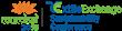 Textile Exchange Announces the 2015 Textile Sustainability Conference Dates