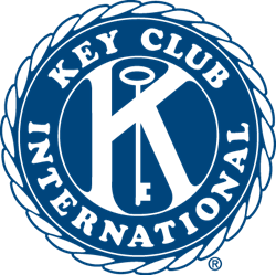 key club scholarships
