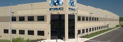 PAC Worldwide Corp