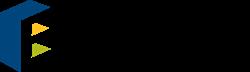 EASTEC Logo