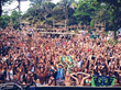 Costa Rica Resort Welcomes Eco-conscious Music Festival