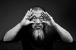 Ai Weiwei is widely considered China's most prolific and provocative contemporary artist.