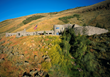 "Built into a hillside overlooking the National Elk Refuge, the Museum was designated the ""National Museum of Wildlife Art of the United States"" by order of Congress in 2008."