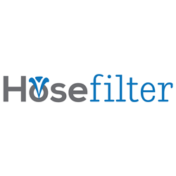 water hose filter invention