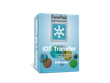FonePaw Introduces iOS Transfer as An iTunes Alternative for iPhone...