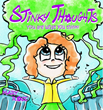 Angel Wing Stories Releases Stinky Thoughts: You Are What You Think