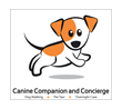 Canine Companion and Concierge Launches Dog Walking, Pet Sitting, and...
