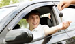 New March Auto Insurance Quotes Available Online