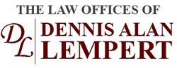 Sunnyvale Criminal Lawyers