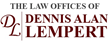 Sunnyvale Criminal Lawyers at the Law Offices of Dennis Alan Lempert...