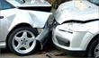 Getting The Best Auto Insurance Quotes Online Is Simple by Following Some Tips!