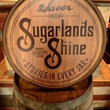 Sugarlands Distilling Company to Sponsor Memphis in May