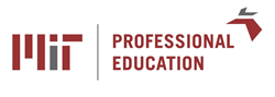 MIT Professional Education Announces New Short Programs Course: Professional Communication Bootcamp