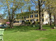 The Captain Lord Mansion, a Romantic Kennebunkport B&B, Awarded...