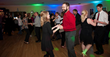Dance Pizazz Shares Why Ballroom Dance Helps People Stay Forever Young