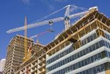 Construction Fraud Course Prescribes Early Detection as an Antidote for Corruption