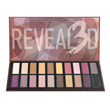 Coastal Scents Launches Revealed 3