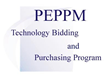 SRC Solutions expands discounts available through the PEPPM purchasing...