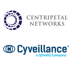 Centripetal Networks and Cyveillance Announce Partnership