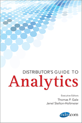 Distributors-Guide-to-Analytics