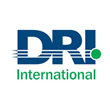 Regroup Named 2015 Notification System of the Year by DRI...
