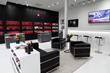 Leica Camera Announces Leica Store Bellevue Grand Opening with...