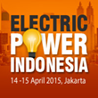 Electric Power Indonesia summit Outlines Country's Power Regulations and Mounting Opportunities